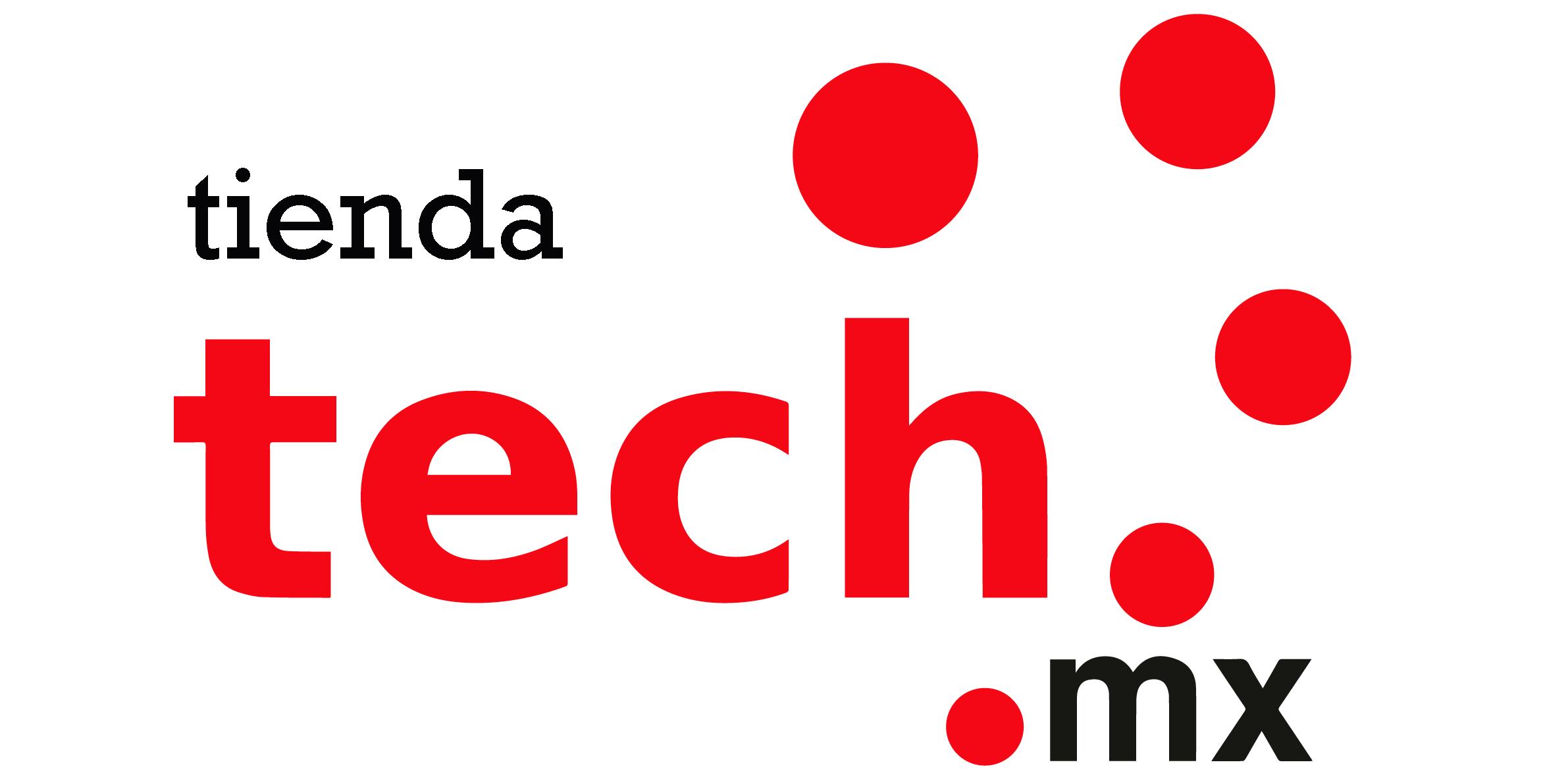 Tienda Tech MX